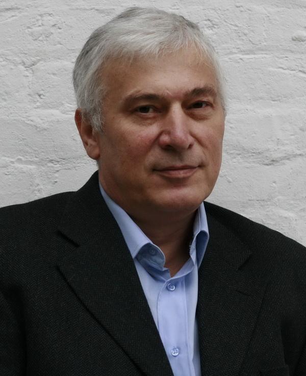 Bildergebnis für Хасан Бакаев